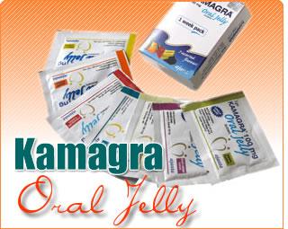 www.buy-kamagra-online.net